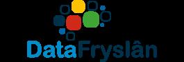 DataFryslân